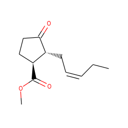 (Z)-methyl jasmonate