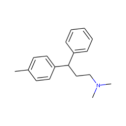 Tolpropamine