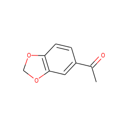3',4'-(Methylenedioxy)acetophenone