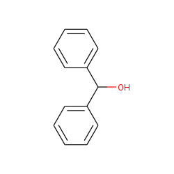 Benzenemethanol, .alpha.-phenyl-