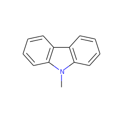 N-Methylcarbazole
