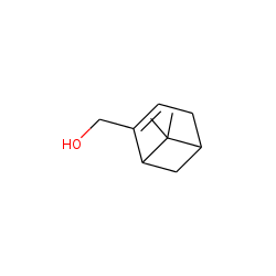 Bicyclo[3.1.1]hept-2-ene-2-methanol,