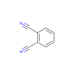 Phthalonitrile