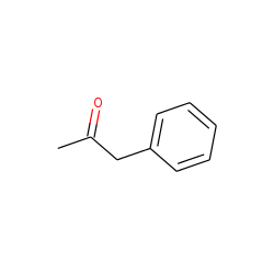 2-Propanone, 1-phenyl- (CAS 103-79-7) - Chemical & Physical