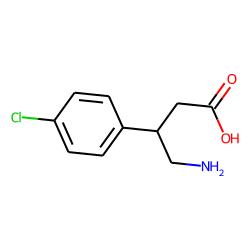 bactrim sulfamethoxazole