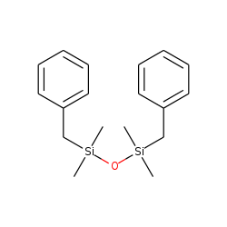 1,3-Dibenzyl-1,1,3,3-tetramethyldisiloxane