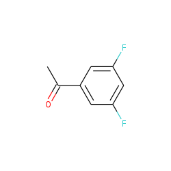 3,5-Difluoroacetophenone