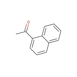 Chemical Properties Of Ethanone 1 Naphthalenyl CAS 941 98 0