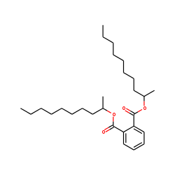 Didecan-2-yl phthalate