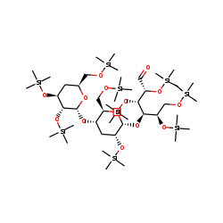 MALTOTRIOSE (11TMS)