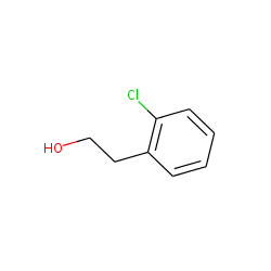 o-Chlorophenethyl alcohol