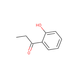 ortho-Hydroxypropiophenone