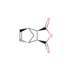 Carbic anhydride