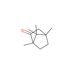 4-Methylcamphor