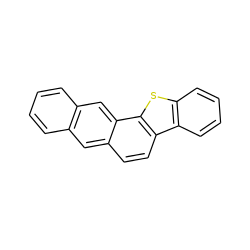 Anthra[2,1-b]thiophene, 1-methyl