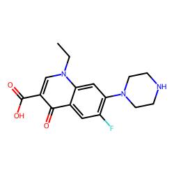 requip modutab 8 mg