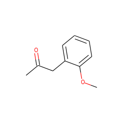2-Methoxyphenylacetone
