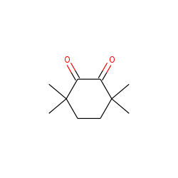 1,2-Cyclohexanedione, 3,3,6,6-tetramethyl-