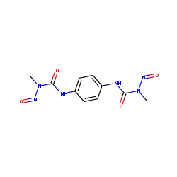 Urea], 1,1'-p-phenylene-bis[3-methyl-3-nitroso-