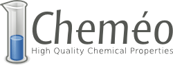 Cheméo - High  Quality Chemical Properties